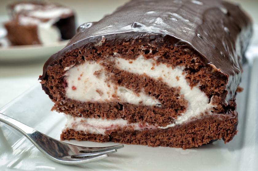 הבלוג של לייזה פאנלים | יומן מטבח קטן של עקרת בית גדולה | רולדה שוקולדה