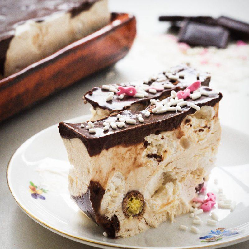 הבלוג של לייזה פאנלים | יומן מטבח קטן של עקרת בית גדולה | עוגת קוואבנגה 2