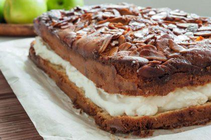 הבלוג של לייזה פאנלים | יומן מטבח קטן של עקרת בית גדולה | אין ראש שנה בלי עוקץ הדבורה! 2