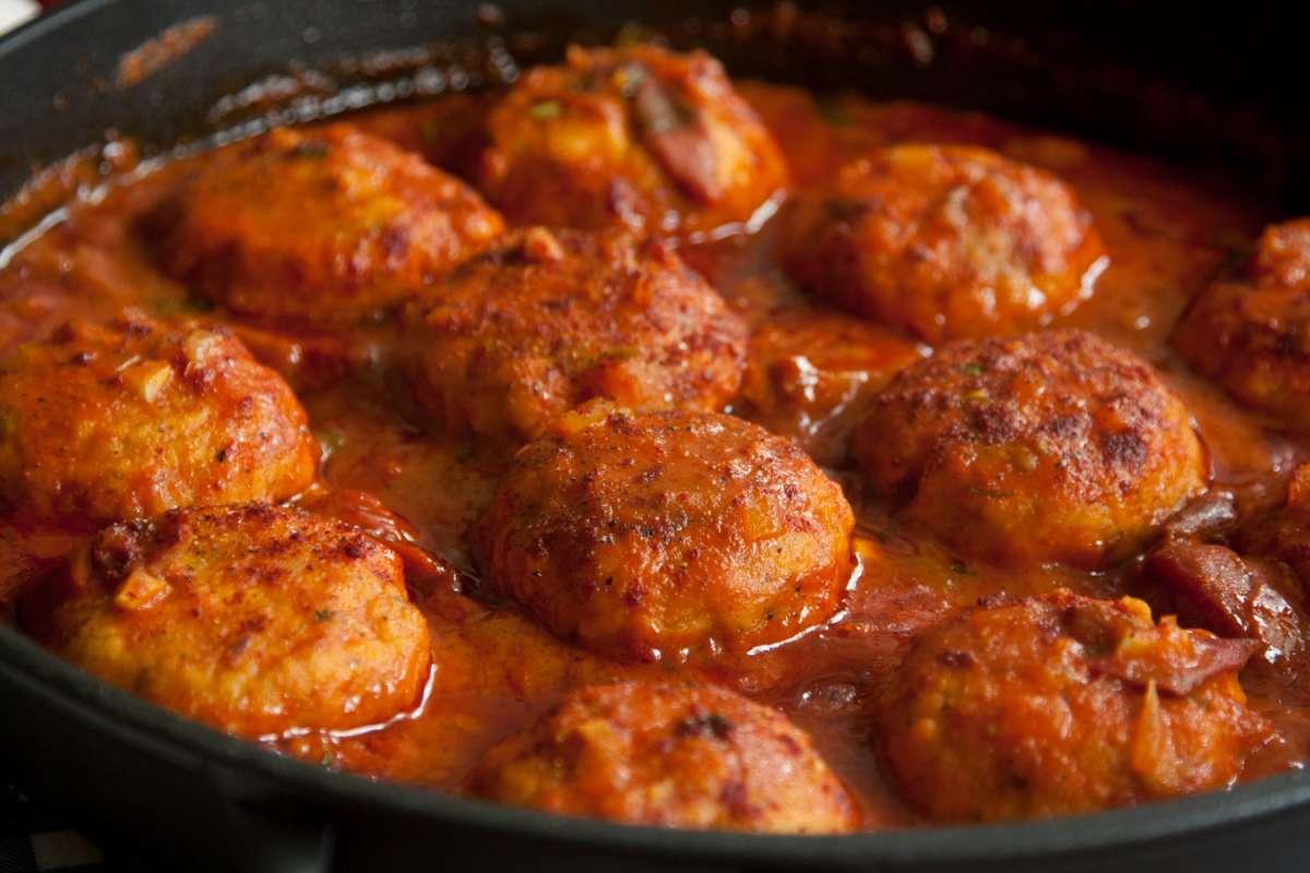 הבלוג של לייזה פאנלים | יומן מטבח קטן של עקרת בית גדולה | יום נפלא לדגי הג'ננה 3