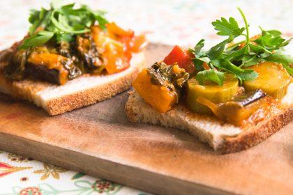 הבלוג של לייזה פאנלים | יומן מטבח קטן של עקרת בית גדולה | מי אמר גיבץ' ולא קיבל? 2