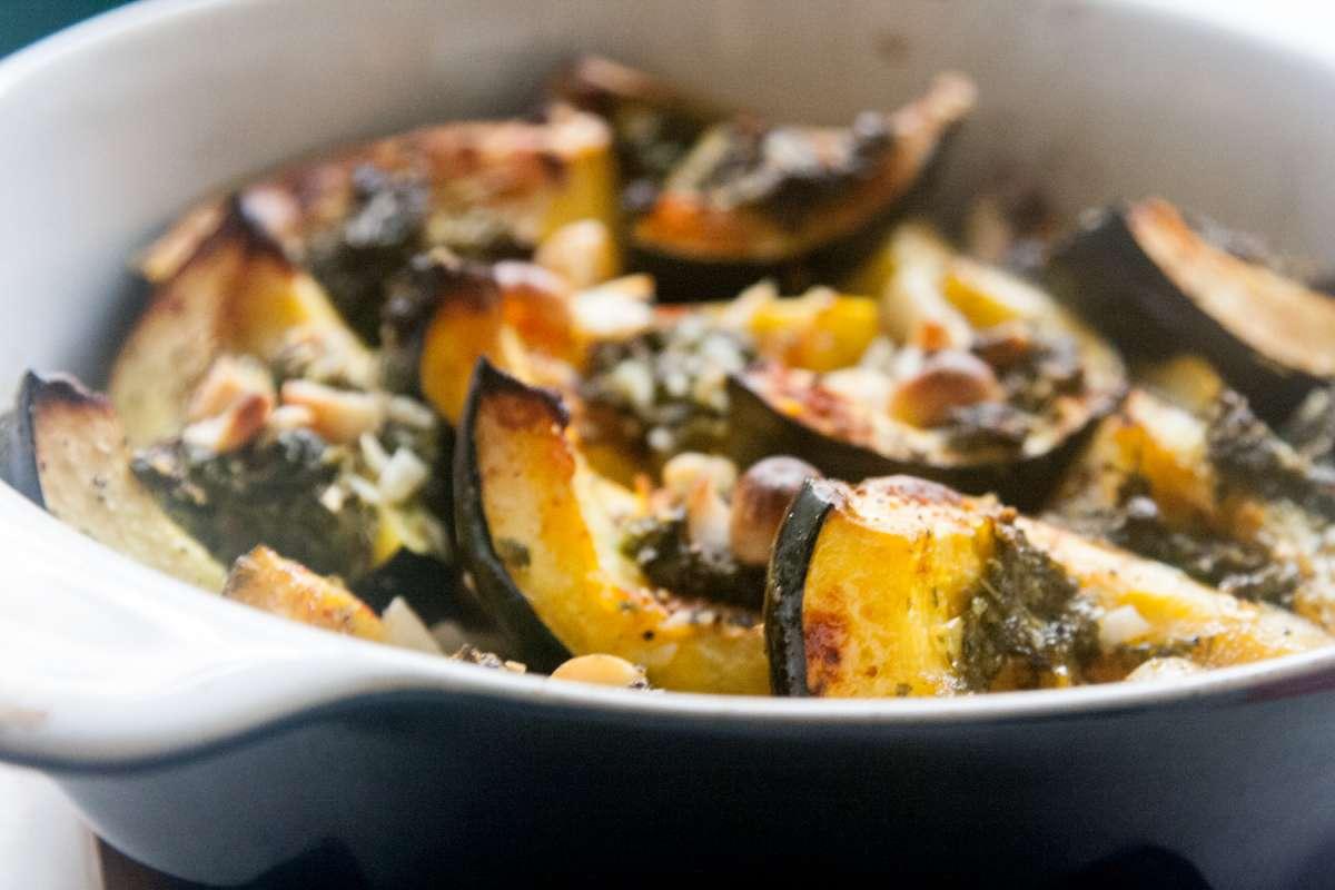 הבלוג של לייזה פאנלים | יומן מטבח קטן של עקרת בית גדולה | טבעוני זה אני! 3