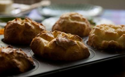 הבלוג של לייזה פאנלים | יומן מטבח קטן של עקרת בית גדולה | שבת בבוקר יום יפה להצגה, לחמניה וקפה. 2