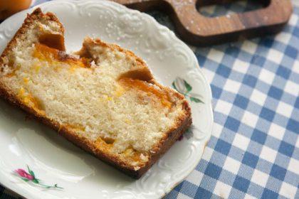 הבלוג של לייזה פאנלים | יומן מטבח קטן של עקרת בית גדולה | שתי קלות עם מישמשים 5