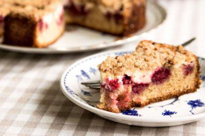 הבלוג של לייזה פאנלים | יומן מטבח קטן של עקרת בית גדולה | עוגת ג'ולי 7