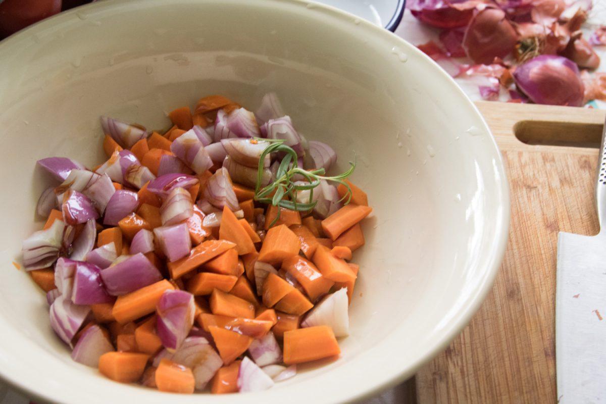 הבלוג של לייזה פאנלים   יומן מטבח קטן של עקרת בית גדולה   סלטים חגיגיים לראש של השנה 10