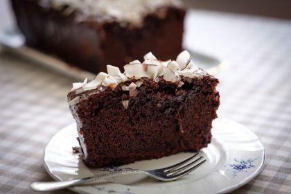 עוגת נעמי קמפבל
