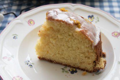 עוגת ליפוז